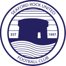 Seaford Rock United